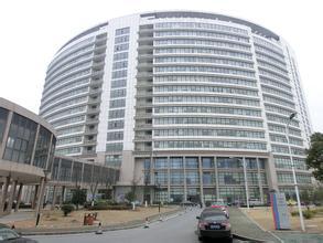 张家港人民医院