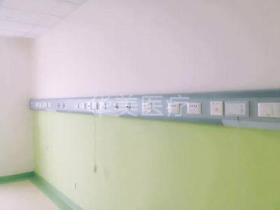 广西中心开元ky7277棋牌娱乐网址系统厂家